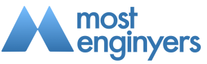 Most Enginyers