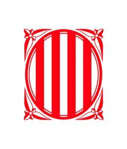 Most, enterprise conseillère de la Generalitat de Catalunya